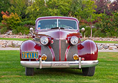AUT 19 RK0872 01