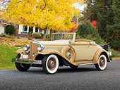 AUT 19 RK0873 01