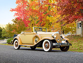 AUT 19 RK0874 01