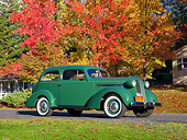 AUT 19 RK0890 01