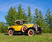 AUT 19 RK0894 01