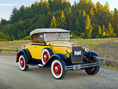 AUT 19 RK0898 01