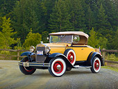 AUT 19 RK0900 01