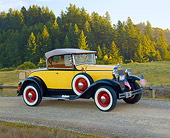 AUT 19 RK0901 01