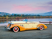 AUT 19 RK0905 01