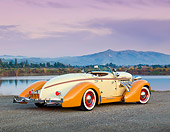 AUT 19 RK0907 01