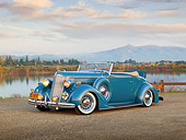AUT 19 RK0911 01