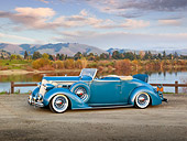 AUT 19 RK0914 01