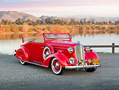 AUT 19 RK0915 01