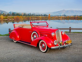 AUT 19 RK0918 01