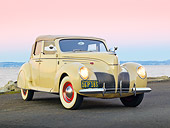 AUT 19 RK0925 01
