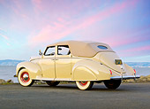 AUT 19 RK0927 01