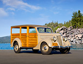 AUT 19 RK0931 01