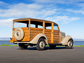 AUT 19 RK0932 01