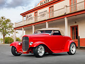 AUT 19 RK0933 01