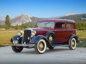 AUT 19 RK0940 01