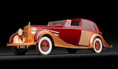AUT 19 RK0947 01