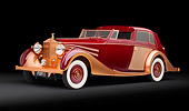 AUT 19 RK0948 01