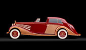 AUT 19 RK0950 01