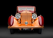 AUT 19 RK0951 01
