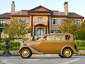 AUT 19 RK0957 01