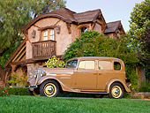 AUT 19 RK0962 01