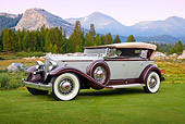 AUT 19 RK0965 01