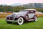 AUT 19 RK0966 01