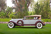 AUT 19 RK0967 01