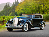 AUT 19 RK0970 01