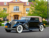 AUT 19 RK0975 01