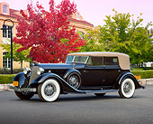 AUT 19 RK0976 01
