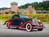 AUT 19 RK0980 01