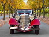 AUT 19 RK0983 01