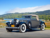 AUT 19 RK0990 01