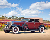 AUT 19 RK0996 01