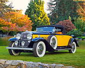 AUT 19 RK1013 01