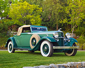 AUT 19 RK1016 01