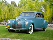 AUT 19 RK1017 01