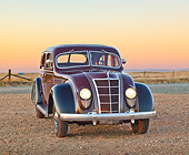 AUT 19 RK1023 01