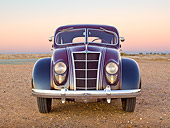 AUT 19 RK1024 01