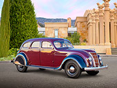 AUT 19 RK1025 01