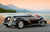 AUT 19 RK1029 01