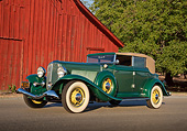 AUT 19 RK1035 01
