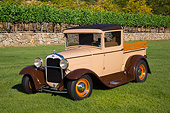 AUT 19 RK1042 01