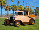 AUT 19 RK1043 01