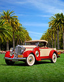 AUT 19 RK1045 01