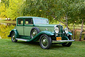 AUT 19 RK1049 01