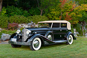 AUT 19 RK1051 01