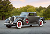AUT 19 RK1053 01